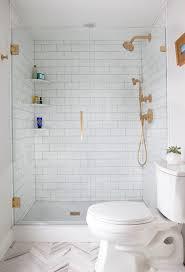 Small Bathroom Design Ideas Small Bathroom Solutions - Tiny bathroom ideas