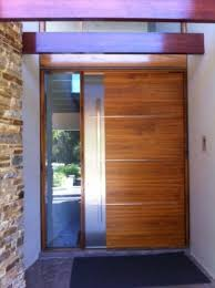 SoHo Entrance U0026 Internal Doors U203au203a William Russell Doors  Premium Solid Timber Entry Doors Brisbane