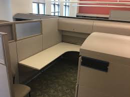 wall office desk. We\u0027ve Got Knoll Technology Service Walls, Let Me Configure A Plan That Works For Your Office Space! Wall Desk