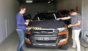 2018 ford ranger australia. simple 2018 2018 ford ranger wildtrak on ford ranger australia a