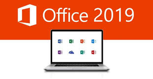 Microsoft Office 2019 Free Download Latest Version Of Microsoft Office