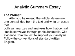 summary essays co  essay on fences by wilson help writing education