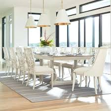 dining room furniture beach house. Contemporary Furniture Beach House Dining Room Sets Large Size Of Dinning Style Table And  Chairs Coastal Inside Dining Room Furniture Beach House