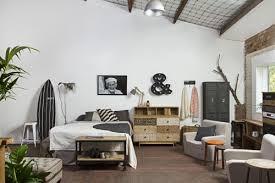 loft industrial furniture. Showroom Loft Industrial Furniture T