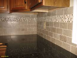kitchen backsplash with glass tile accents collection subway tiles with mosaic accents 18 b