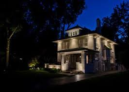 exterior soffit lighting. I Love These Recessed Soffit Lights. Traditional Exterior By Lite4 Outdoor Lighting Pinterest