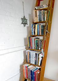 creative book storage. Simple Creative Put Your Favorite Volumes On Display With These Attractive Creative Book  Storage Solutions From HGTVcom On Creative Book Storage
