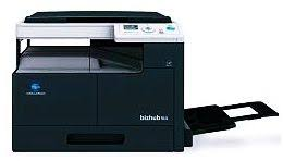 This software is suitable for konica minolta 164, konica minolta 164 scanner, konica minolta 184 scanner. Konica Minolta Bizhub 164 Driver Free Download Konica Minolta Drivers Free Download