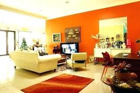 orange living room decor navy and orange living room ideas orange living room decor orange decorations