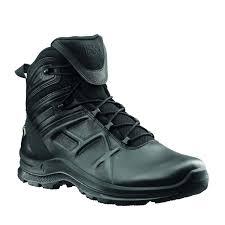 Haix Black Eagle Tactical 20 Gtx Mid Boots