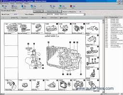 yale electric forklift wiring diagram yale automotive wiring toyota forklift trucks