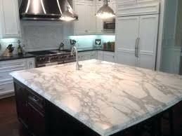 quartz countertops marble look marble vs quartz marble look quartz