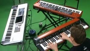 yamaha 88 weighted keyboard. yamaha weighted keyboard 88 u