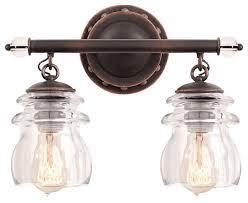 vintage bathroom lighting ideas. best 25 bathroom light fixtures ideas on pinterest vanity bar and hanging vintage lighting