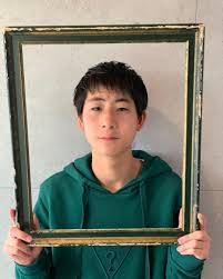 Hashtag Photos Of 中学生男子髪型 Imgarchive