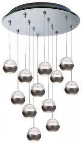 lighting modern design. Ribbons Contemporary Style Lighting Modern Design