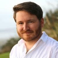 Rick Fields - Visual Media Editor - Jayco, Inc. | LinkedIn
