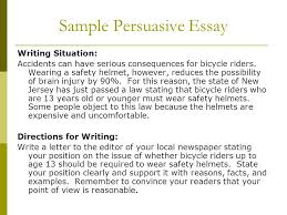 persuasive speech example sports essay sports essay sport and sample of persuasive speech essay