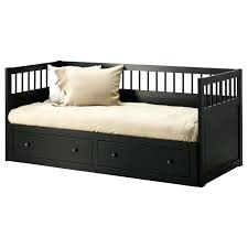 ikea storage bed frame. Round Beds Ikea Exquisite Bedroom Decoration With Circle Bed Frame Drop Dead Gorgeous Furniture For Storage E