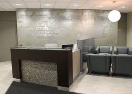 law office decor ideas. Contemporary Law Office Maclachlanmcnabhembrofflawfirmreception Decor Ideas S
