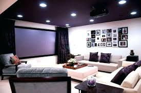 home theater wall art home theater decor home theater decorations home theater decorations home theatre wall