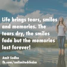 Lovable Quotes To Put A Huge Smile On Your Face Unlimited Choice