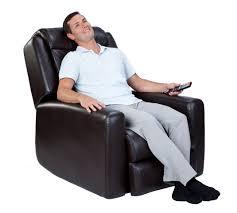 chair massage seattle. Chair Massage Seattle Beautiful | Cochabamba N