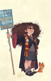 25 best ideas about hermione granger hair on hermione hair hermione granger and hermonie granger