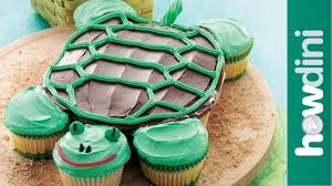 Cupcake Birthday Cakes For Girls Birthday Cake Ideas How To Make A