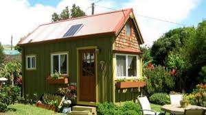 Small Picture Habitats Hawaii Tiny House Builders Perfect Small House Design