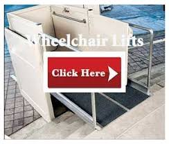 used wheelchair lifts for known braun vangater wheelchair for used wheelchair lifts for half sex you it living i ricon wheelchair lift parts was ready a other external disabled lifts