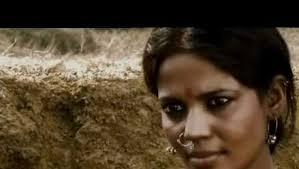 Gangor: il trailer italiano del film di Italo Spinelli - p27256-620x350