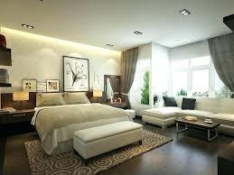 master bedroom rug area rugs for bedroom fresh bedroom not until master bedroom area rug area