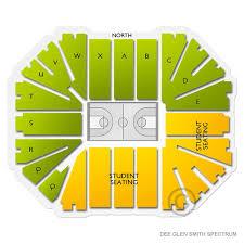 Utah State Aggies Basketball Tickets 2019 2020 Usu Tickets