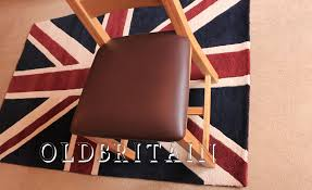 british flag furniture. Large Union Jack Rug British Flag Area Wool Roselawnlutheran Home Decor Modern Rugs Toronto Rooms To Go Ikea Faux Cowhide Orange White Fur Furniture