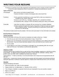examples of resumes literary essay example literature review resume examples examples of resumes for graduate school resume pertaining to examples of resumes