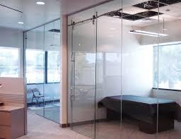 sliding barn doors glass. Perfect Barn Sliding Glass Barn Doors With A
