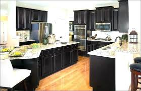 42 wall cabinets kitchen cabinets kitchen cabinet high inch cabinet inch wall cabinets kitchen cabinet height 42 wall cabinets