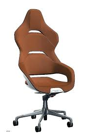 ergonomic desk chair ergonomic desk chairs ergonomic desk chair full size of kids table and ergonomic ergonomics desk chair