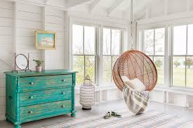 elegant distressed dresser in bedroom beach style with whitewashed floors next to painted dressers alongside bedroom dresser and distressed furniture beach bedroom furniture