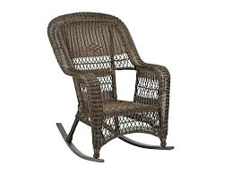 adams stacking rocking chair resin outdoor rocking chairs fabulous wicker rocker chair with resin wicker furniture