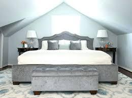 Brown Gray Color Scheme Grey Color Bedroom Blue Grey Color Scheme For  Traditional Bedroom With Bench .