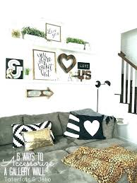 gallery frames ikea wall frames sophisticated wall decor best gallery wall ideas on white frames photo gallery frames ikea wall