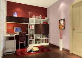Wall Color Combination For Living Room Modern Bedroom Color Combination Ideas 3d House