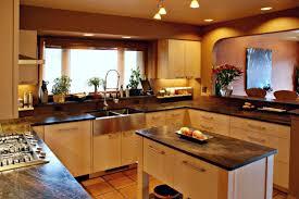 Remodel Works Bath Kitchen Design935535 Crystal Kitchen Cabinets Kitchens Categories 93