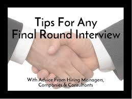 Executive Chef Interview Questions Tips For Final Round Interviews