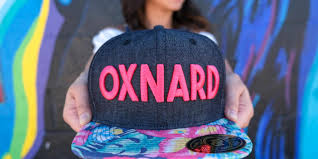 Hours may change under current circumstances Things To Do Oxnard Visit Oxnard Visit Oxnard