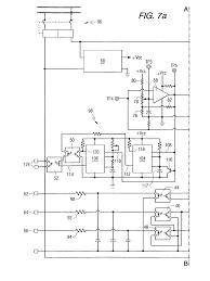 patent us20080054831 cur limiting dc motor starter circuit drawing motor sd control circuit servo
