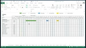 Training Tracker Excel Spreadsheet Training Tracker Excel Template Employee Training Matrix Template