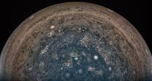 juno essay juno spacecraft juno spacecraft to carry three  juno spacecraft to carry three figurines to jupiter nasa jovian stormy weather quote essays